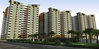 asvini akila heights project large image1 thumb