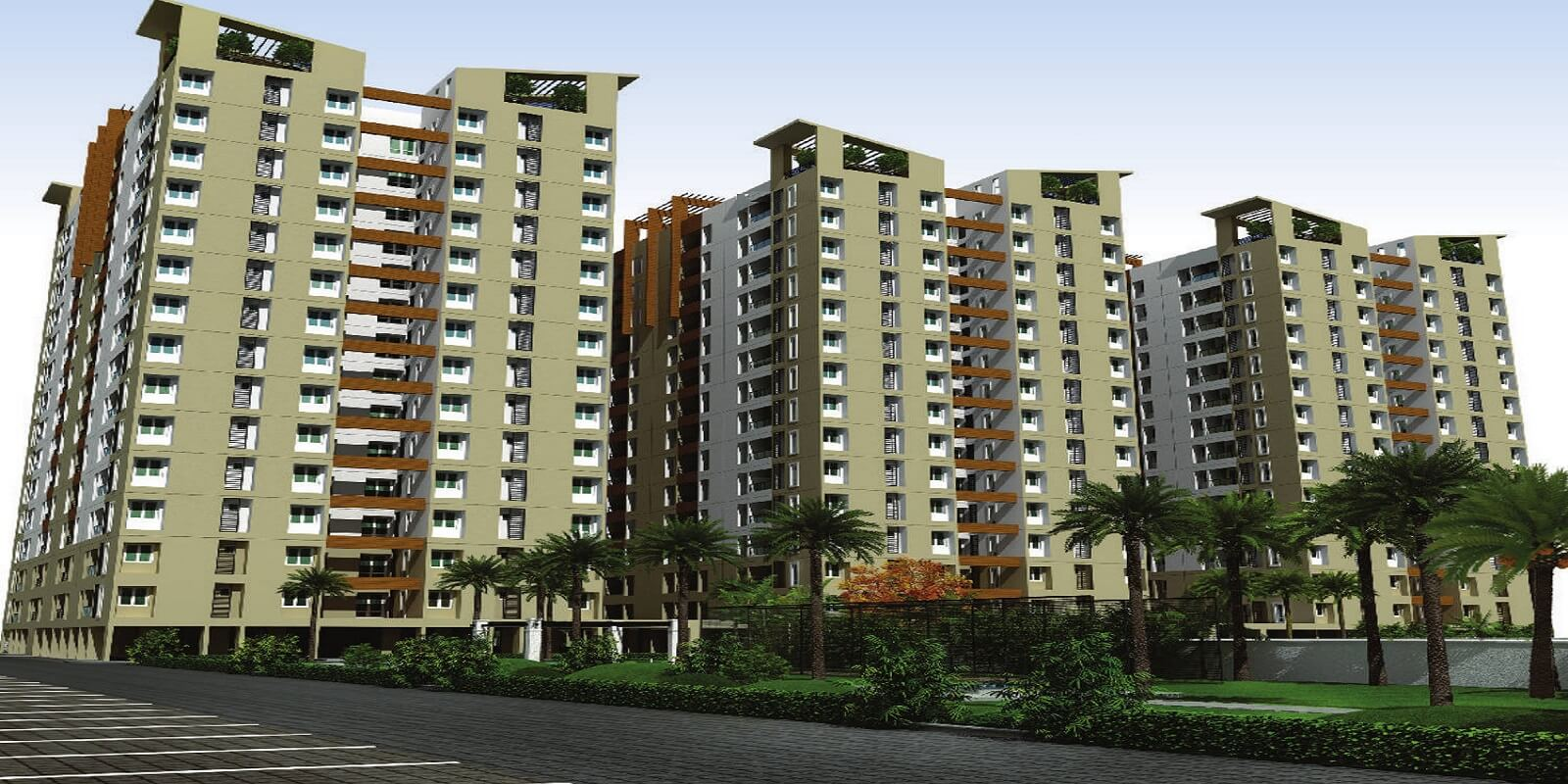 asvini akila heights project large image1