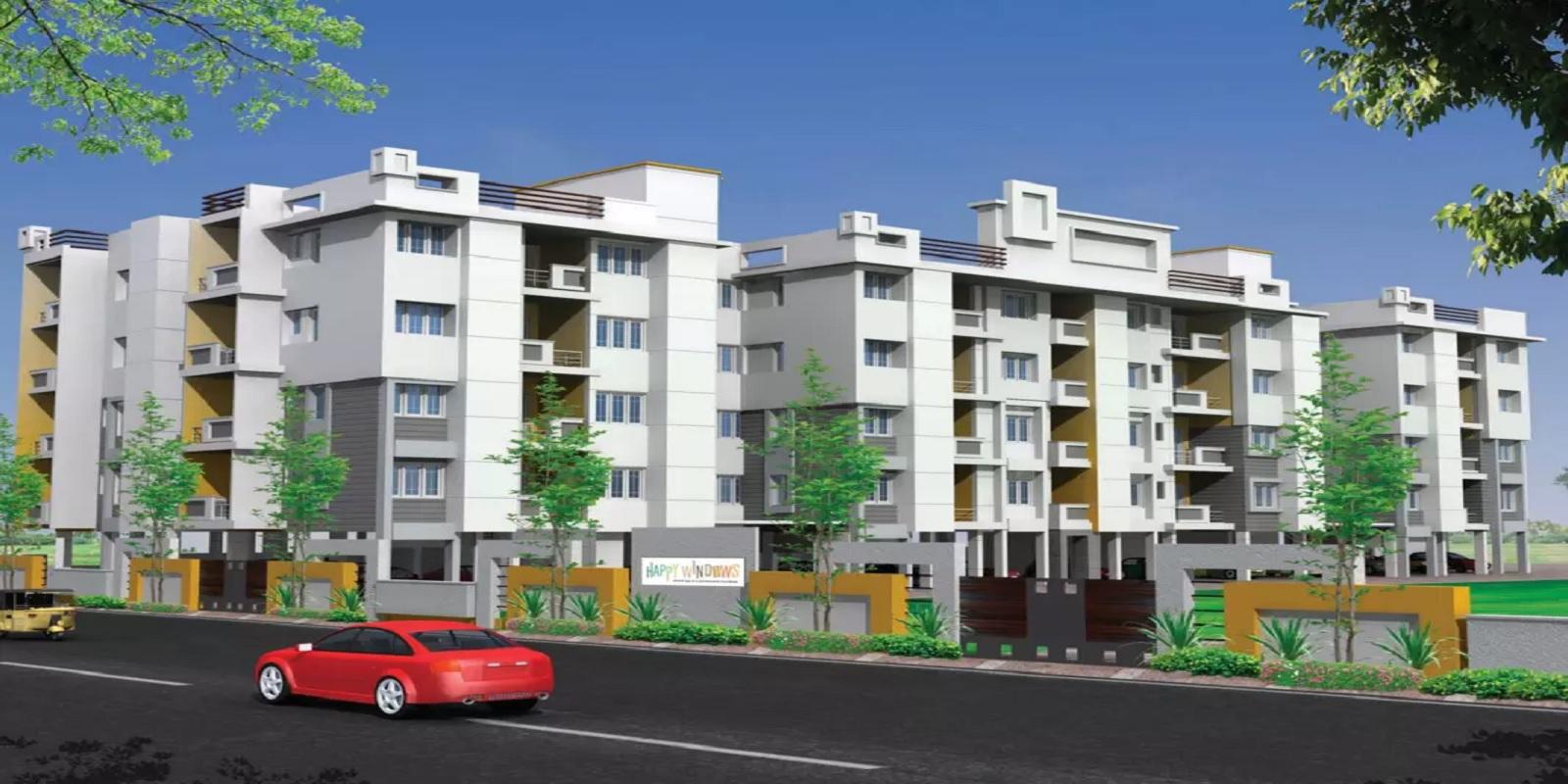 baashyaam happy windows project large image6