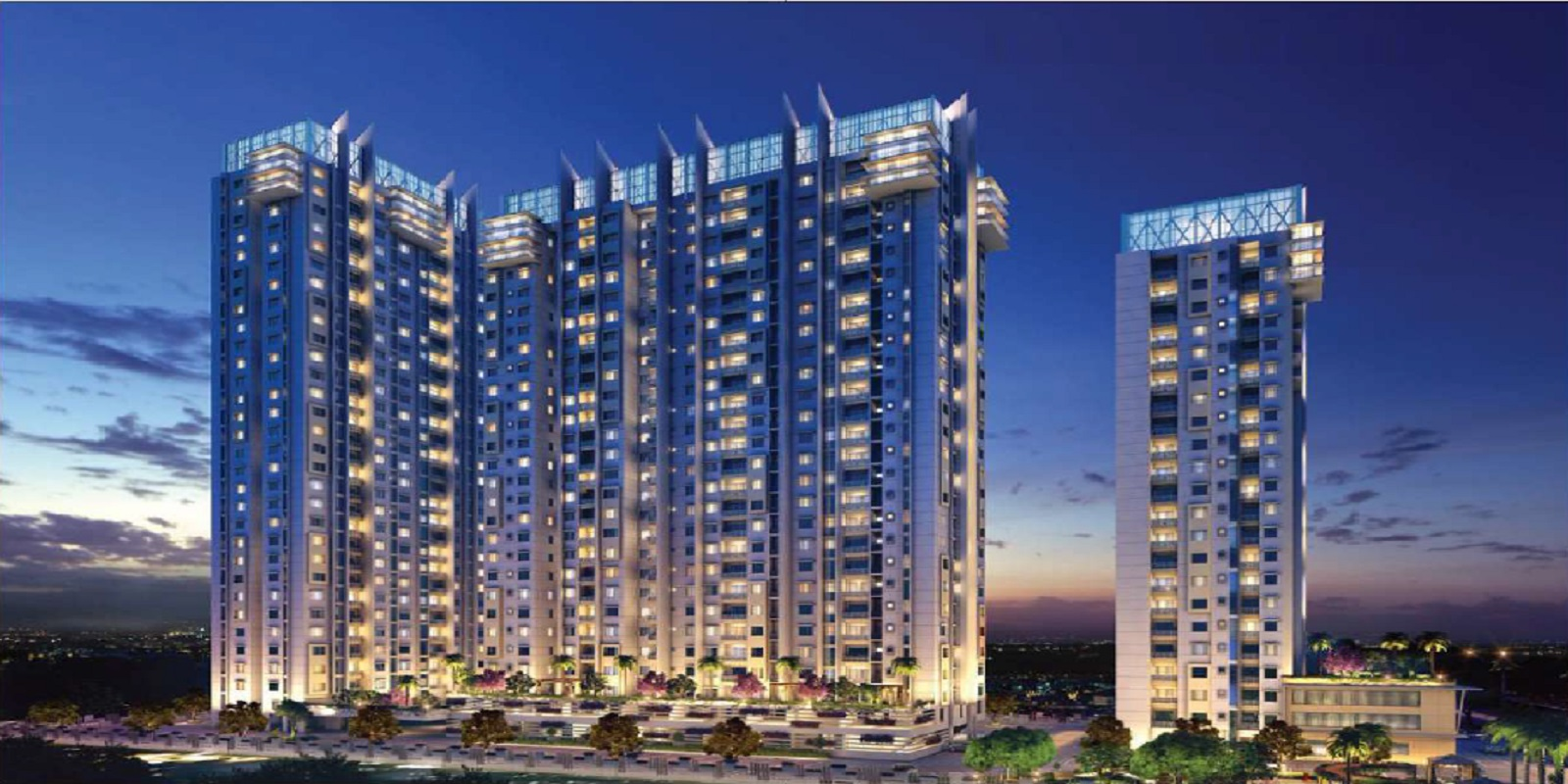 baashyaam pinnacle crest project large image2