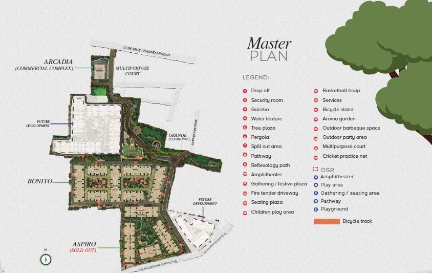 brigade bonito master plan image3