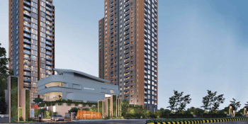 brigade residences project large image2 thumb