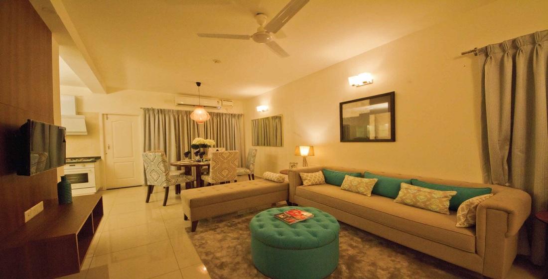 casa grande arena phase 2 project apartment interiors4
