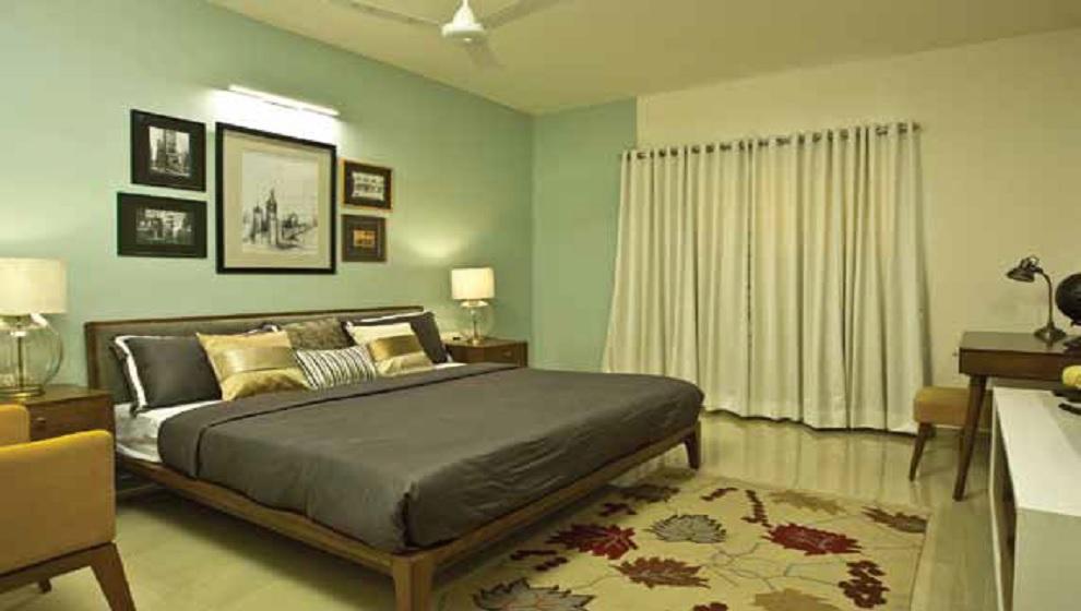 casa grande ferns project apartment interiors1
