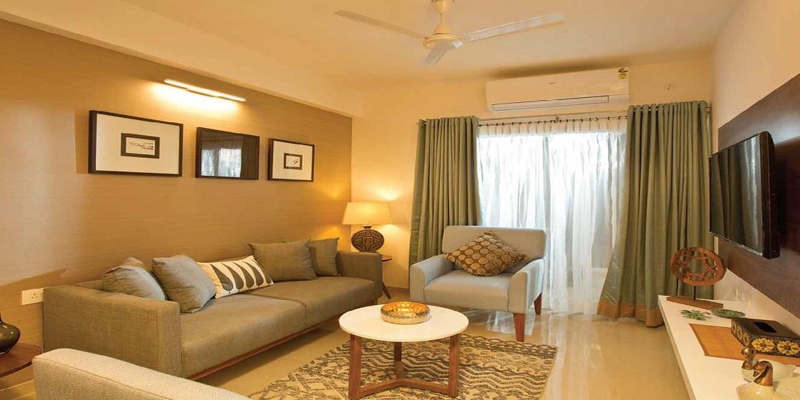 casa grande ferns project apartment interiors3