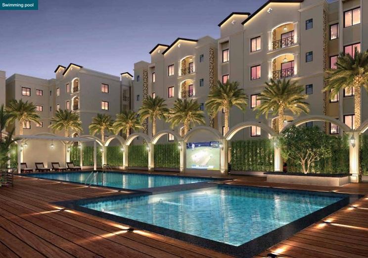 casagrand castle project amenities features2
