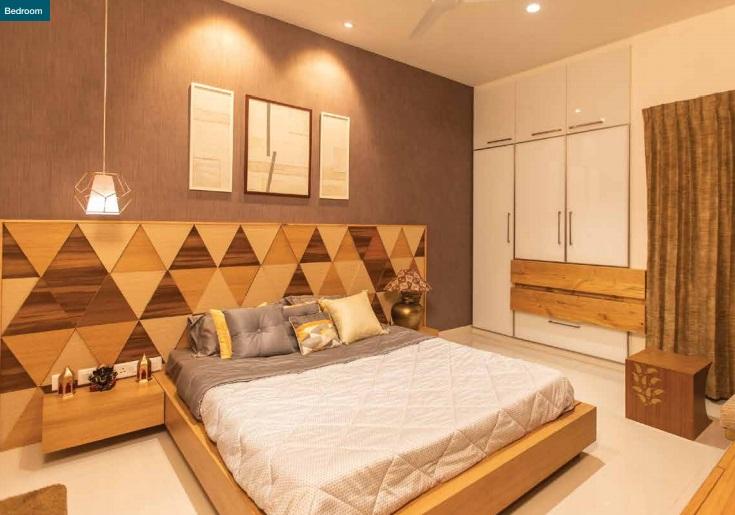 casagrand castle project apartment interiors2