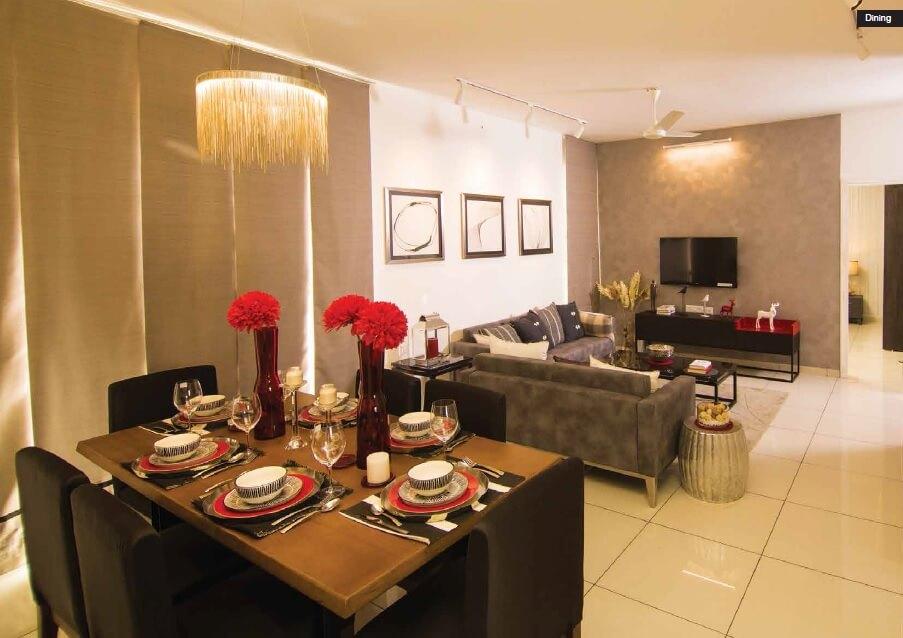 casagrand crescendo apartment interiors2