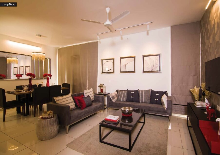 casagrand crescendo apartment interiors3