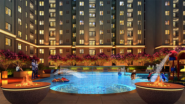 casagrand first city project amenities features1
