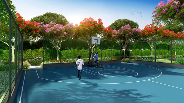 casagrand first city project amenities features3