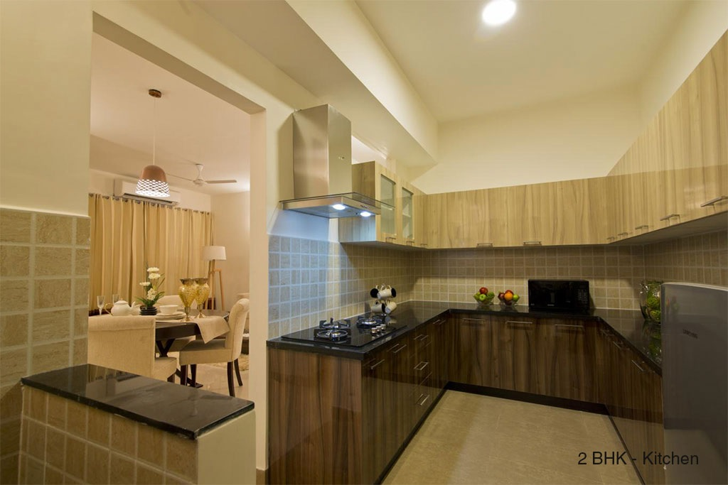 casagrand masseys apartment interiors3