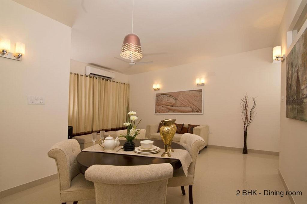 casagrand masseys apartment interiors4