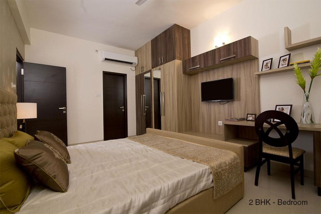 casagrand masseys apartment interiors6
