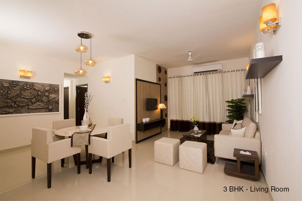casagrand masseys apartment interiors8