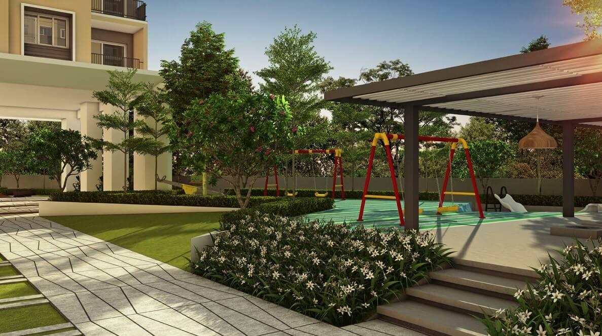 casagrand northern star amenities features1