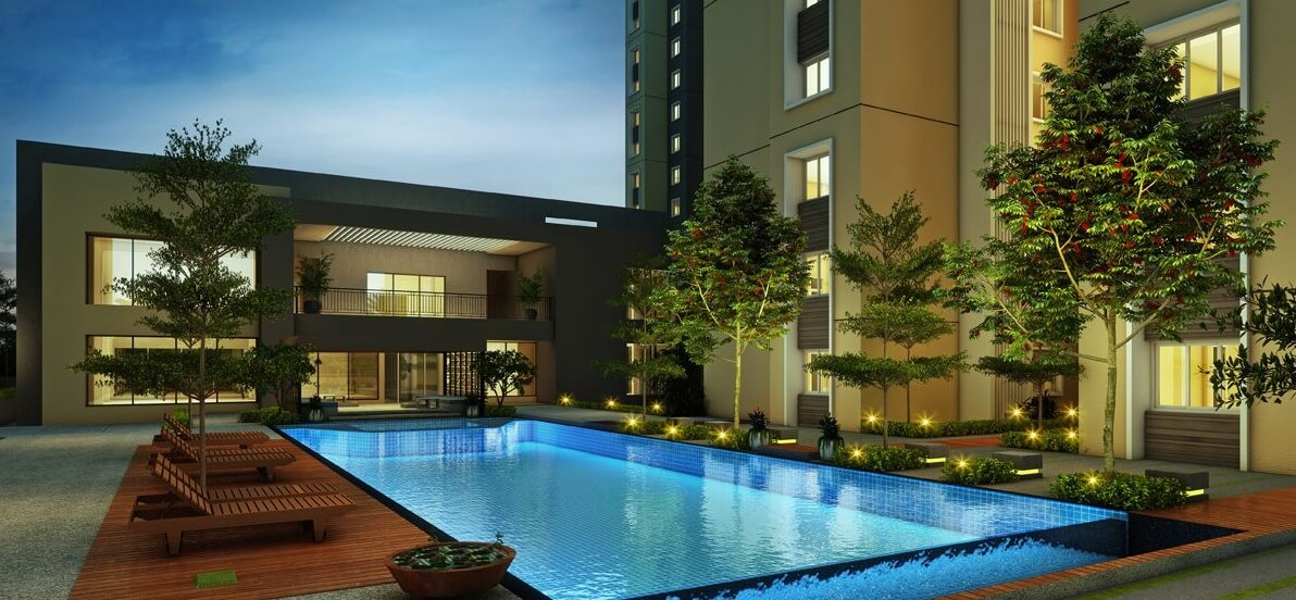 casagrand northern star amenities features2