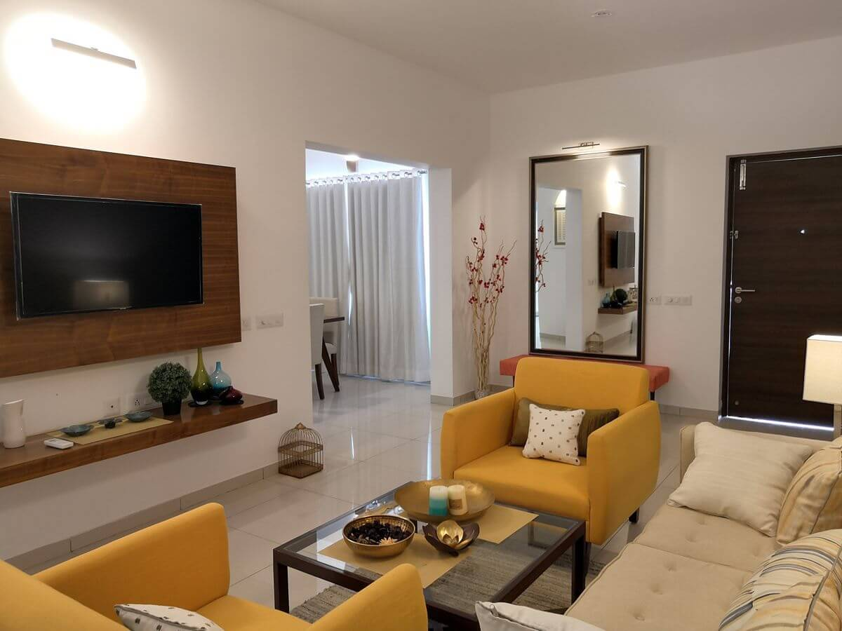 casagrand northern star apartment interiors1
