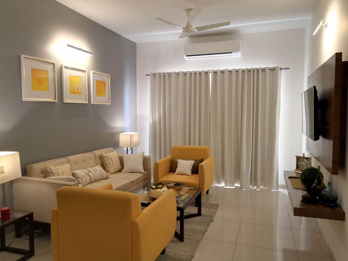 casagrand northern star apartment interiors2