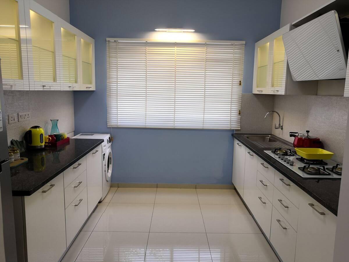 casagrand northern star apartment interiors3