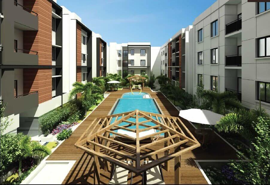 casagrand savoye amenities features1