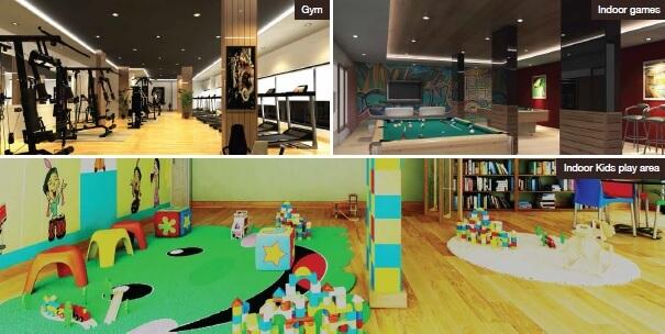 casagrand savoye amenities features3