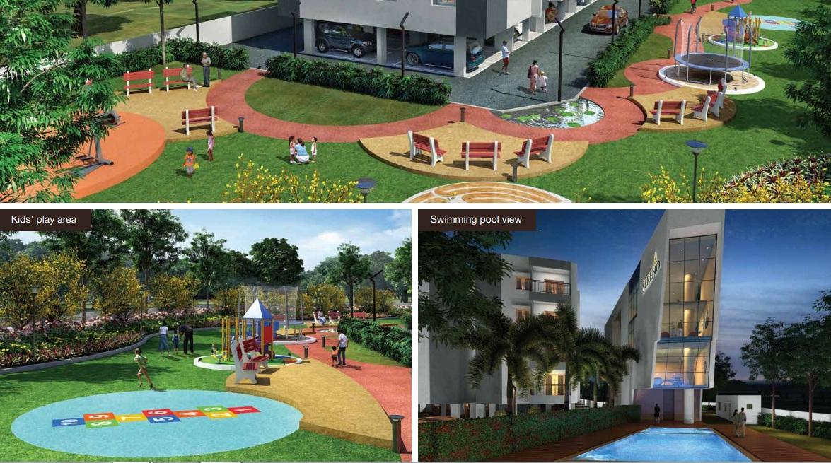 casagrand sereno project amenities features2