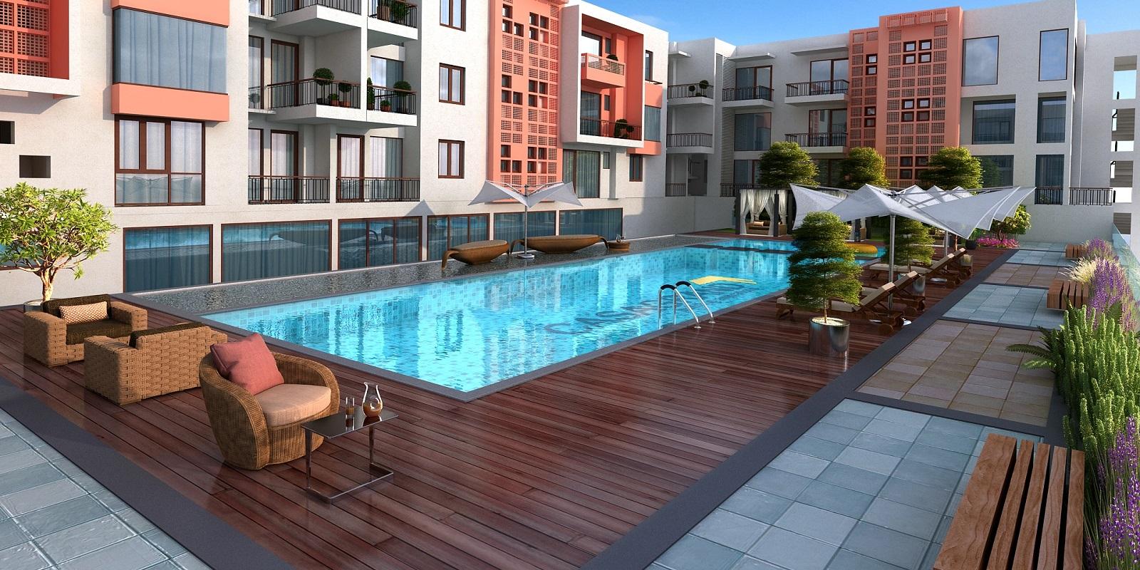 casagrand utopia project amenities features1