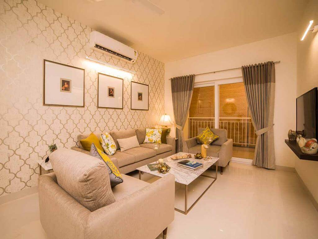 casagrand woodside apartment interiors1