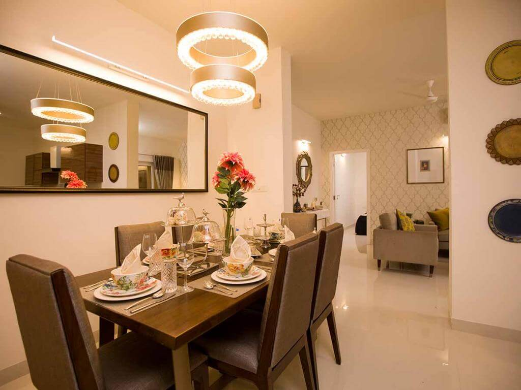 casagrand woodside apartment interiors2