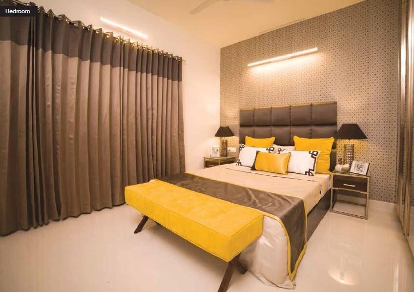 casagrand woodside apartment interiors3