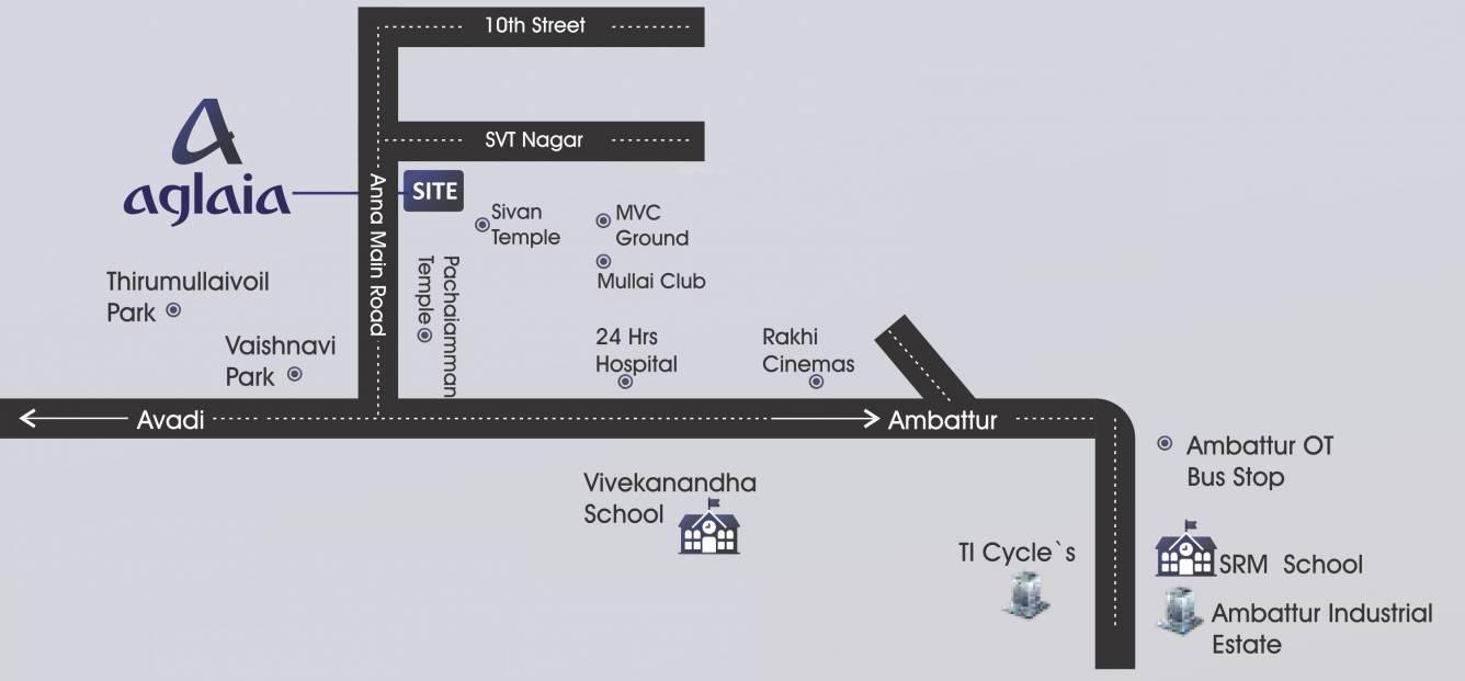 dcc aglaia project location image1