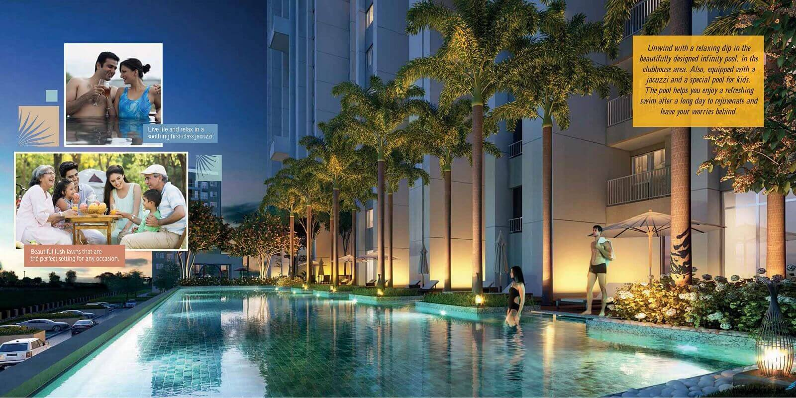 emami tejomaya amenities features1