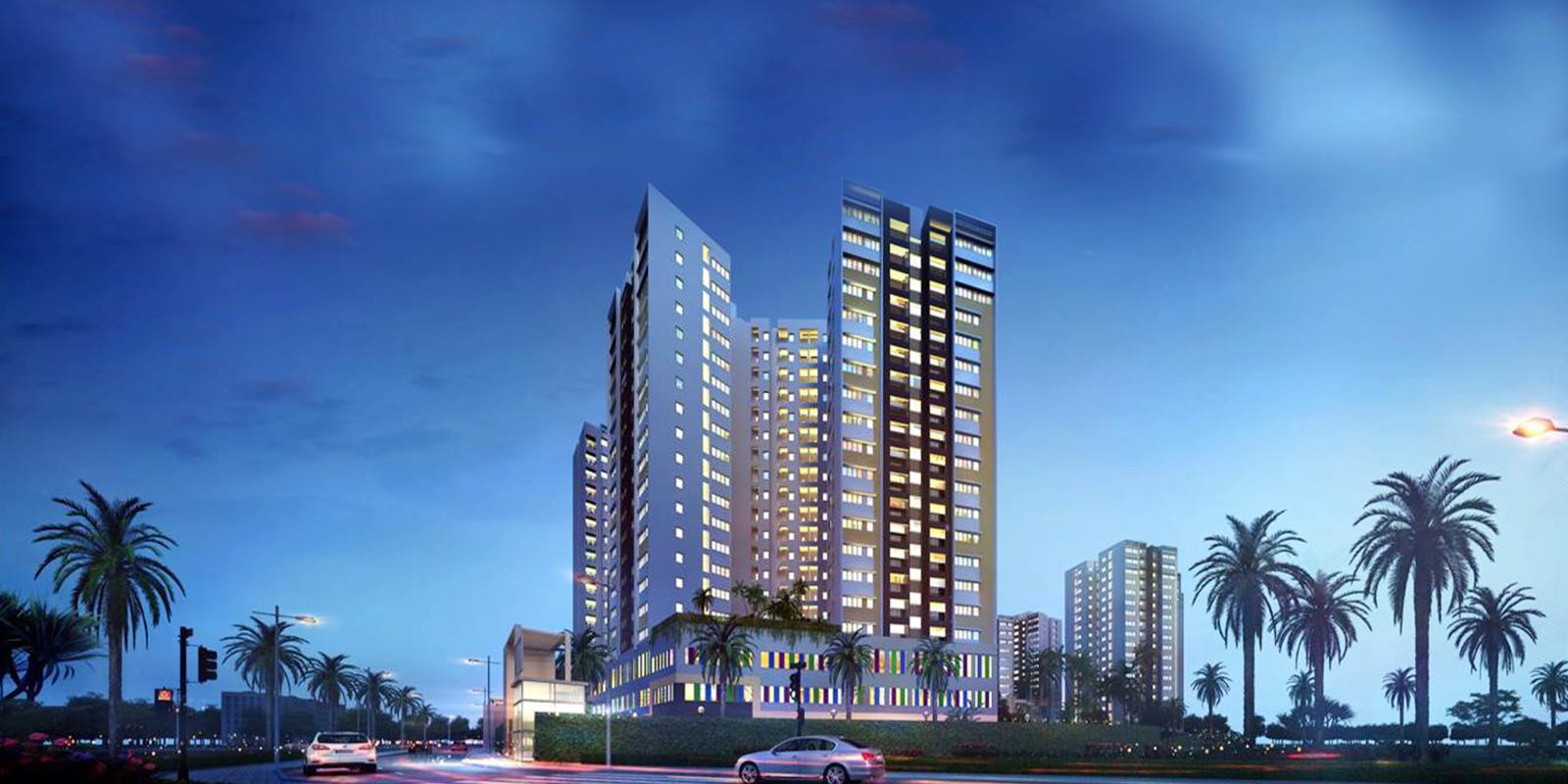 godrej azure project large image1