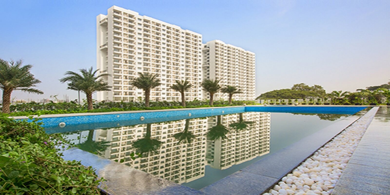 godrej palm grove project project large image1