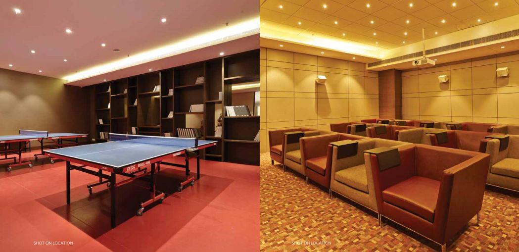hiranandani edina project amenities features3