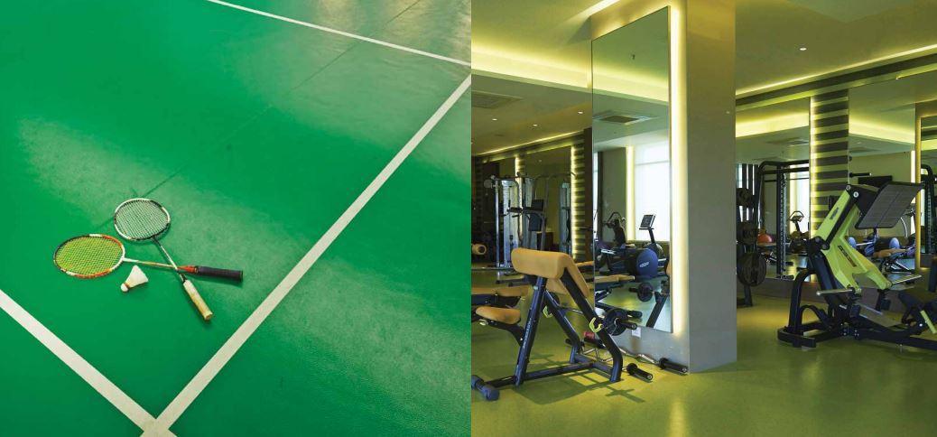 hiranandani greenwood project amenities features2