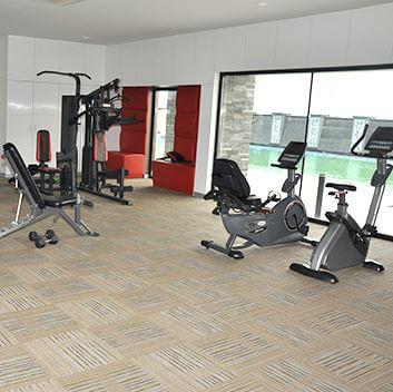 incor pbel city chennai gymnasium image1