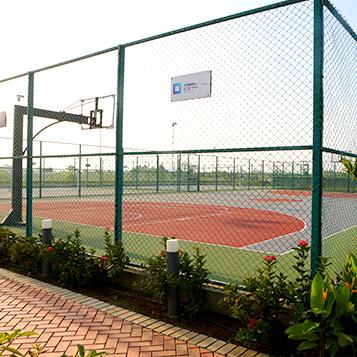 incor pbel city chennai sports facilities image1