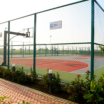 incor pbel city chennai sports facilities image1