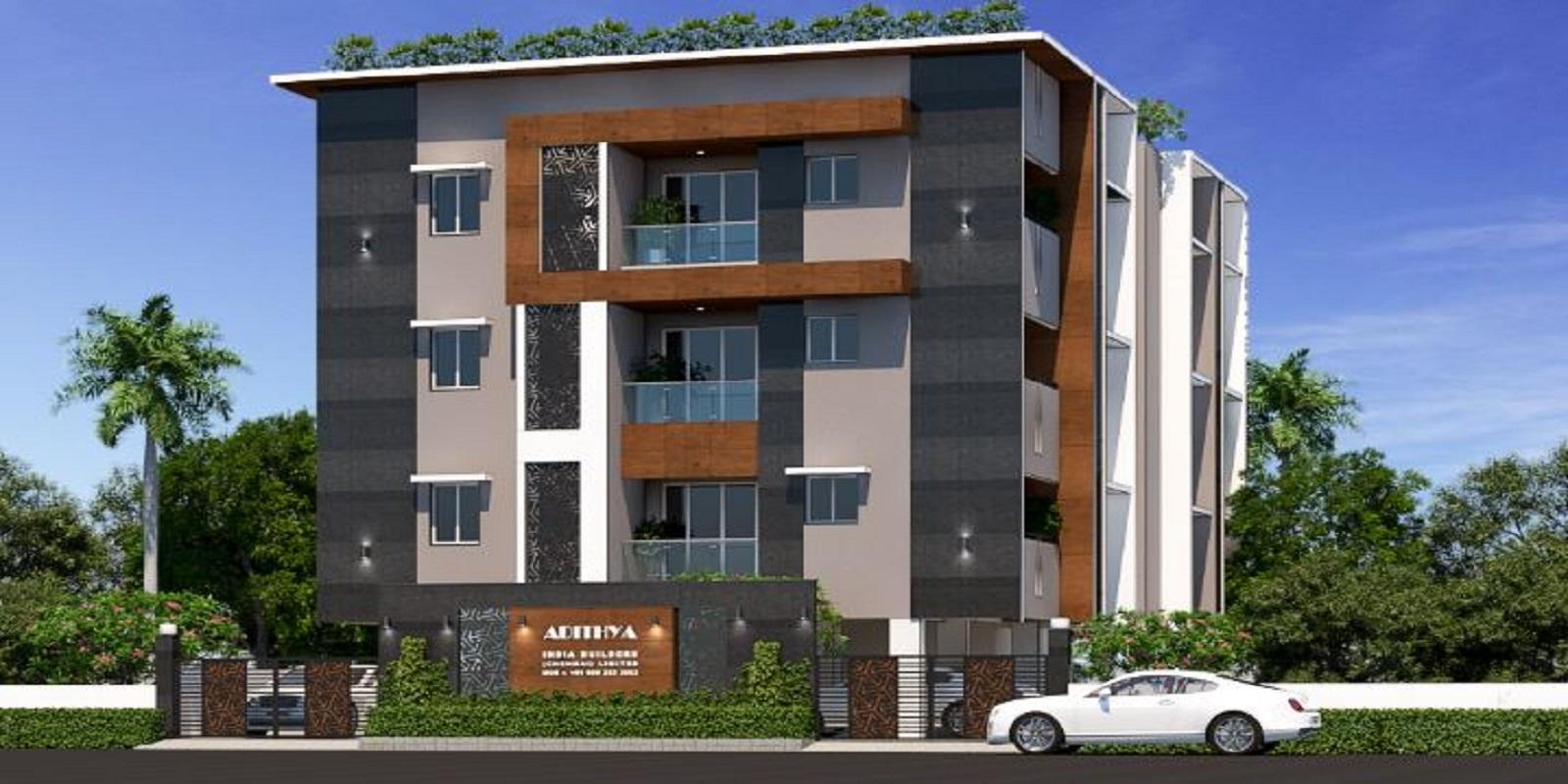 india adithya project large image2