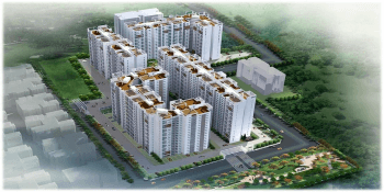 indiabulls greens chennai project large image1 thumb