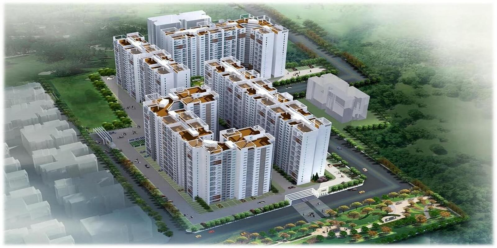 indiabulls greens chennai project large image1