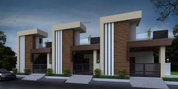 km shakshi homes project large image2 thumb