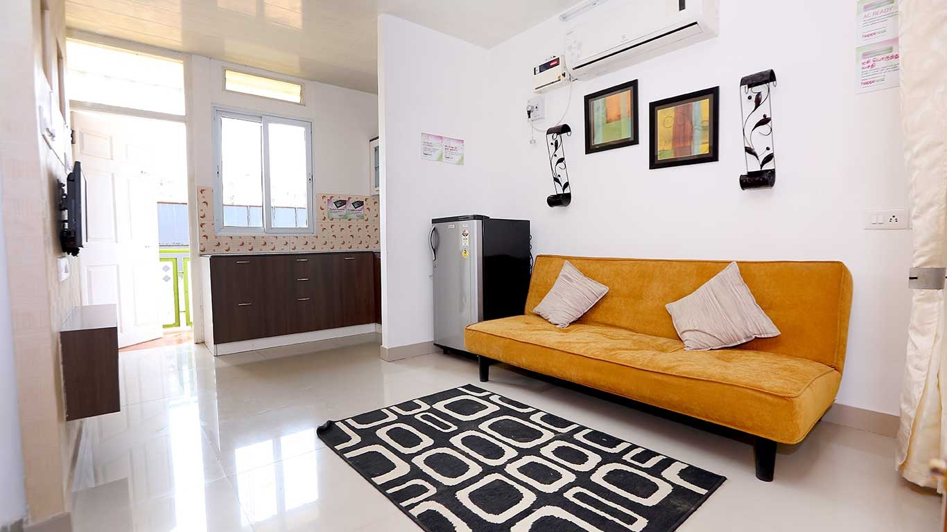 mahindra lifespaces happinest project apartment interiors1