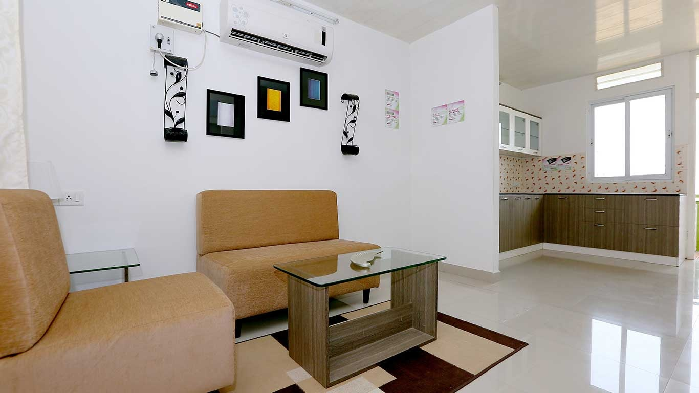mahindra lifespaces happinest project apartment interiors2
