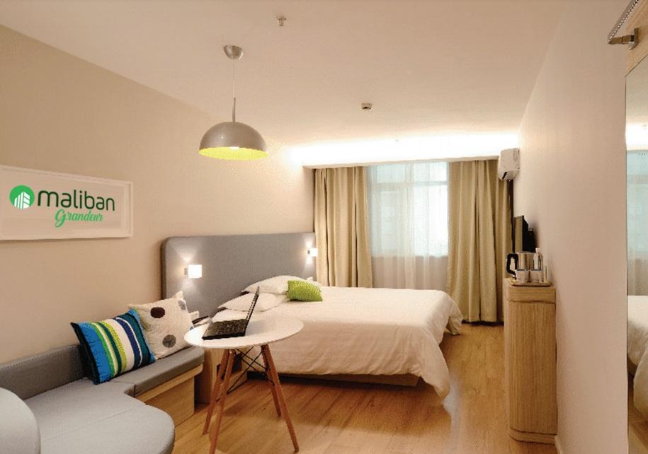maliban grandeur project apartment interiors1