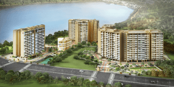 mantri serene phase 2 project large image1 thumb