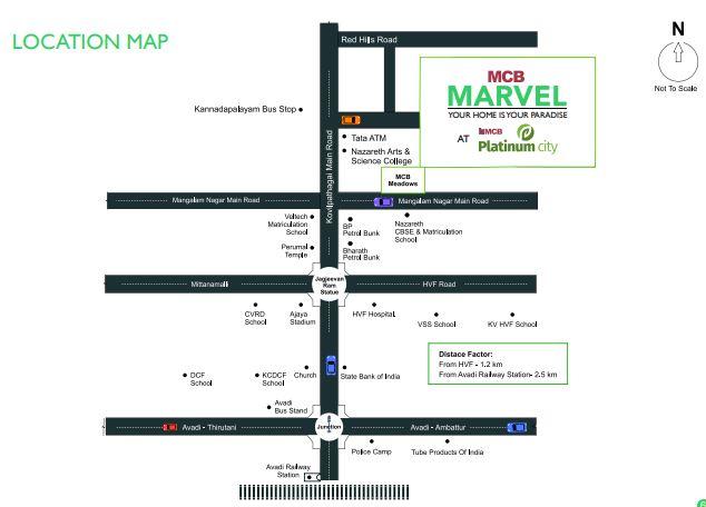 mcb marvel location image4