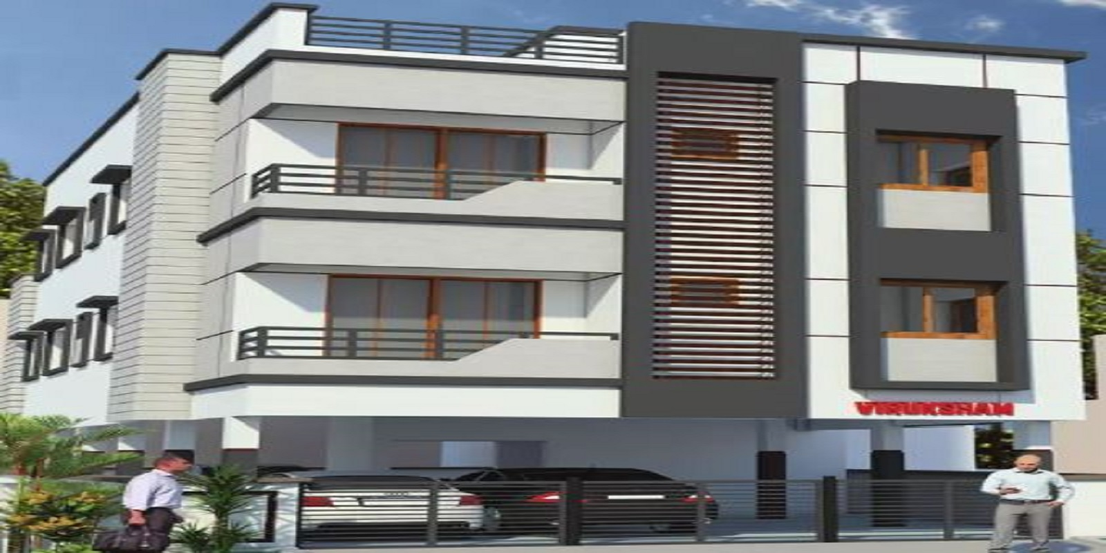 naven viruksham project large image2